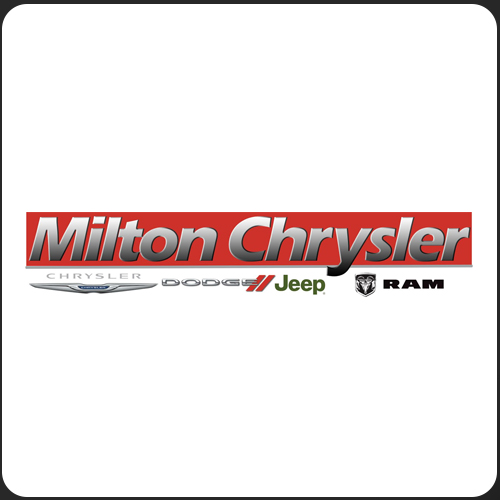 Milton Chrysler