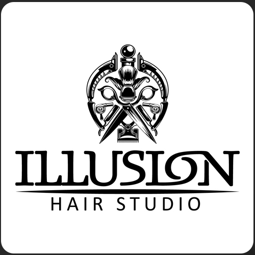 Illusion Hair Studio