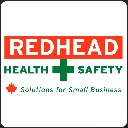 Redhead Health and Safety